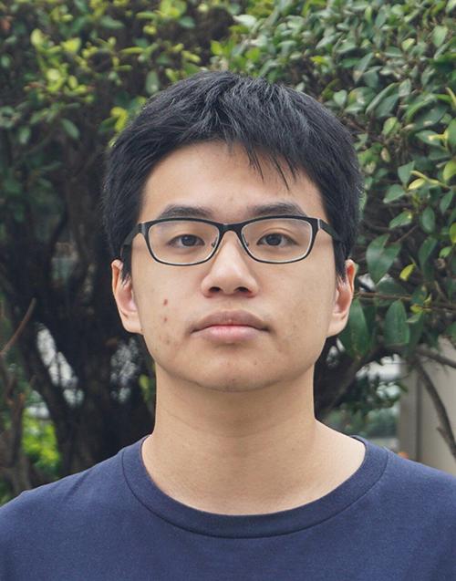 Ho Pan Bei