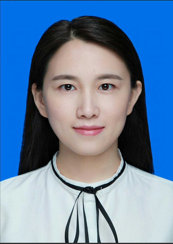 MEI Quanjing