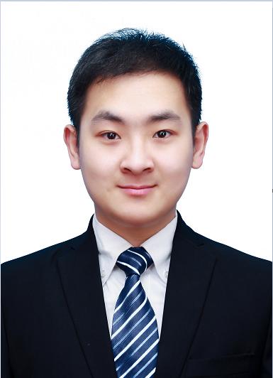 Liu Huaqian