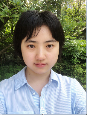 RAO Jingdong