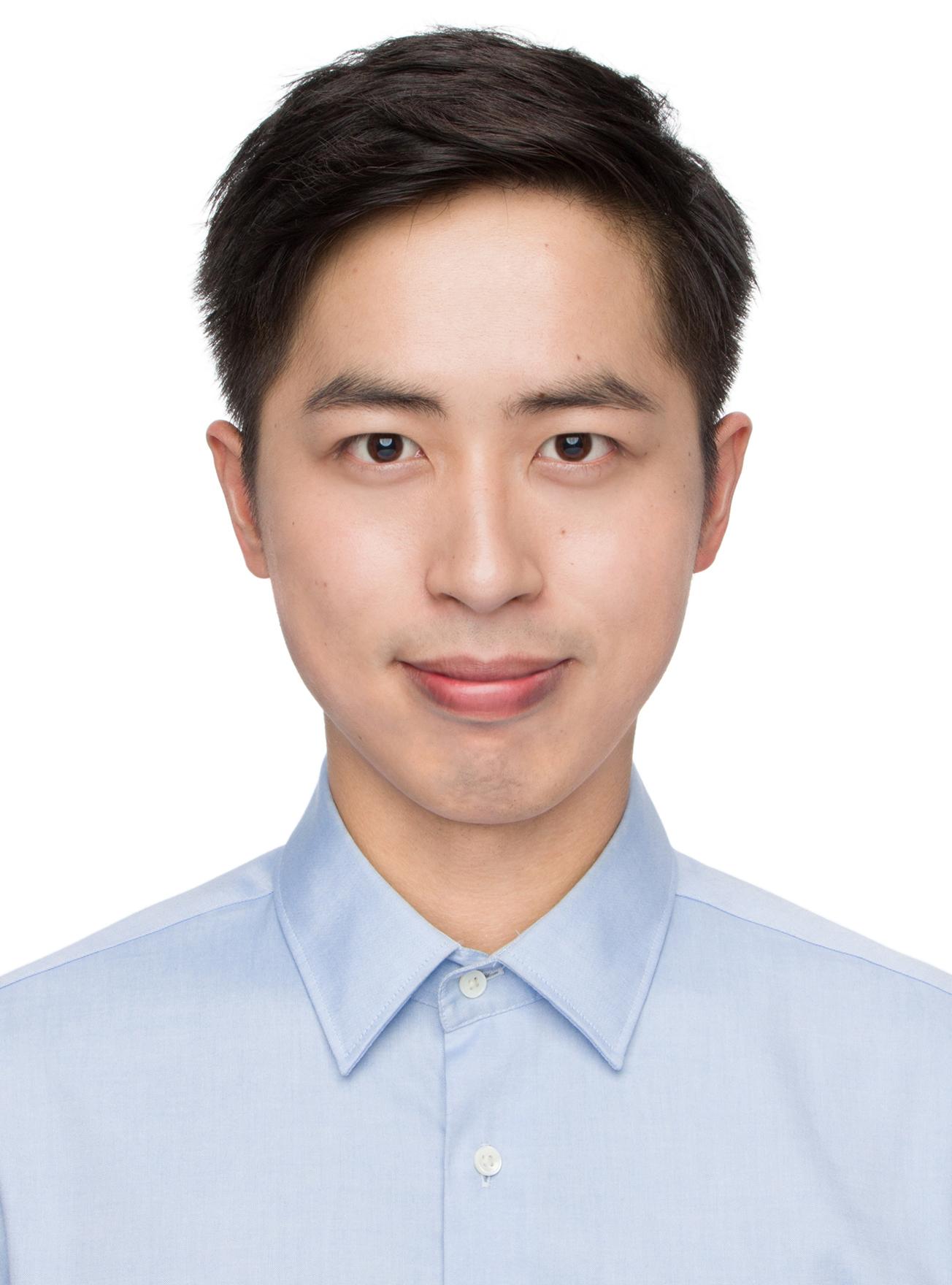 LIANG Bo