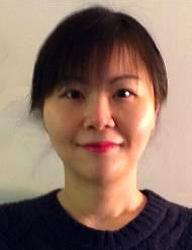 Dr. Zhao Xin