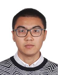 Yang Yuhe