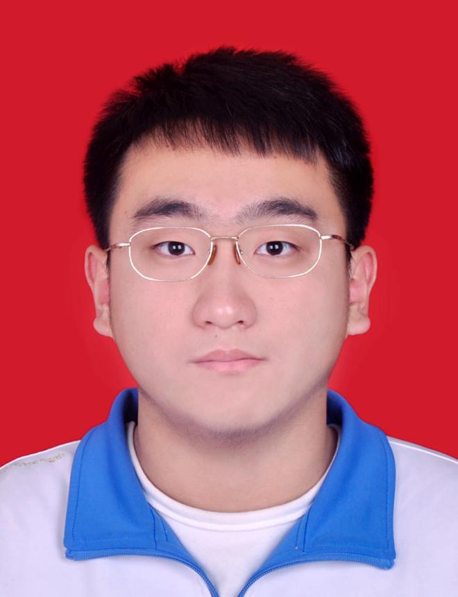 LI Wenzhao